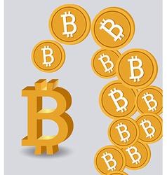 биткоин криптография